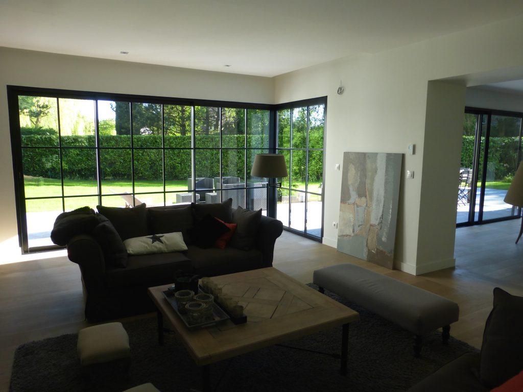 pau-maison-renovation