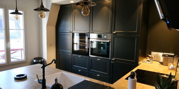 renovation-maison-pau-1